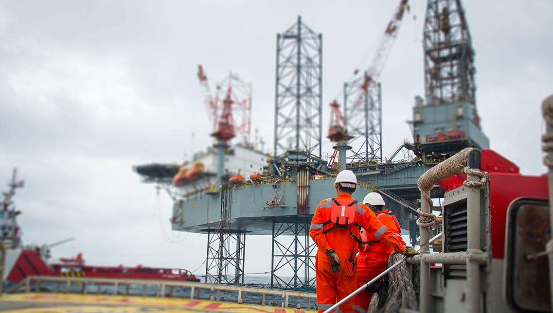 EEHA field inspections